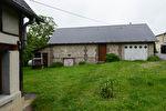 TEXT_PHOTO 2 - Maison Brionne 4 pièce(s) 100 m2