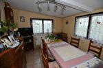 TEXT_PHOTO 3 - Maison Brionne 4 pièce(s) 100 m2
