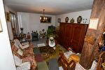 TEXT_PHOTO 4 - Maison Brionne 4 pièce(s) 100 m2