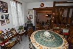 TEXT_PHOTO 5 - Maison Brionne 4 pièce(s) 100 m2