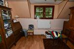 TEXT_PHOTO 7 - Maison Brionne 4 pièce(s) 100 m2