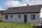 TEXT_PHOTO 0 - Maison Montfort Sur Risles 4 pièce(s) 75.8 m2