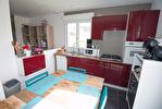 TEXT_PHOTO 1 - Maison Montfort Sur Risles 4 pièce(s) 75.8 m2