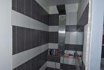 TEXT_PHOTO 3 - Maison Montfort Sur Risles 4 pièce(s) 75.8 m2