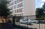 TEXT_PHOTO 0 - Appartement Saint Pierre Les Elbeuf  82 m2