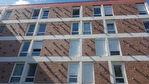 TEXT_PHOTO 2 - Appartement Saint Pierre Les Elbeuf  82 m2