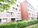 TEXT_PHOTO 0 - Appartement Rouen 4 pièce(s) 79 m2