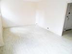 TEXT_PHOTO 1 - Appartement Rouen 4 pièce(s) 79 m2