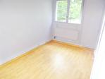 TEXT_PHOTO 2 - Appartement Rouen 4 pièce(s) 79 m2