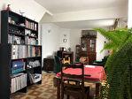 TEXT_PHOTO 2 - Maison Saint Etienne du Rouvray