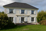 TEXT_PHOTO 1 - Maison La Londe 6 pièce(s) 170 m2