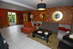 TEXT_PHOTO 3 - Maison La Londe 6 pièce(s) 170 m2