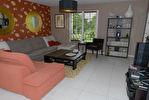 TEXT_PHOTO 4 - Maison La Londe 6 pièce(s) 170 m2