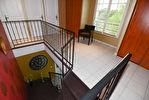 TEXT_PHOTO 8 - Maison La Londe 6 pièce(s) 170 m2