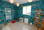 TEXT_PHOTO 10 - Maison Buchy 7 pièce(s) 145 m2
