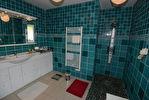 TEXT_PHOTO 11 - Maison Buchy 7 pièce(s) 145 m2