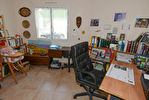 TEXT_PHOTO 12 - Maison Buchy 7 pièce(s) 145 m2