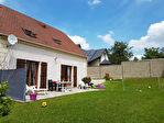 TEXT_PHOTO 0 - Maison Saint Pierre Les Elbeuf  113m2