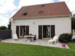 TEXT_PHOTO 2 - Maison Saint Pierre Les Elbeuf  113m2
