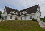 TEXT_PHOTO 1 - Maison La Londe 8 pièce(s) 200 m2