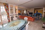 TEXT_PHOTO 2 - Maison La Londe 8 pièce(s) 200 m2