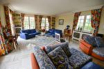 TEXT_PHOTO 3 - Maison La Londe 8 pièce(s) 200 m2