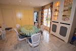 TEXT_PHOTO 4 - Maison La Londe 8 pièce(s) 200 m2