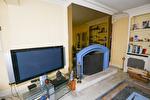 TEXT_PHOTO 5 - Maison La Londe 8 pièce(s) 200 m2