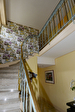 TEXT_PHOTO 6 - Maison La Londe 8 pièce(s) 200 m2