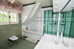 TEXT_PHOTO 9 - Maison La Londe 8 pièce(s) 200 m2