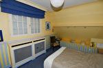 TEXT_PHOTO 10 - Maison La Londe 8 pièce(s) 200 m2