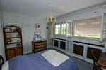 TEXT_PHOTO 11 - Maison La Londe 8 pièce(s) 200 m2