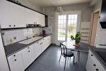 TEXT_PHOTO 14 - Maison La Londe 8 pièce(s) 200 m2