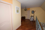 TEXT_PHOTO 15 - Maison La Londe 8 pièce(s) 200 m2