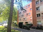 TEXT_PHOTO 4 - Appartement T4 - Les hauts de Rouen