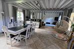 TEXT_PHOTO 3 - Maison Bourgtheroulde Infreville 7 pièce(s) 170 m2