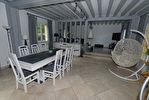 TEXT_PHOTO 4 - Maison Bourgtheroulde Infreville 7 pièce(s) 170 m2