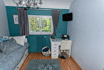 TEXT_PHOTO 9 - Maison Bourgtheroulde Infreville 7 pièce(s) 170 m2