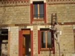 TEXT_PHOTO 1 - Maison petit prix à rénover Saint Etienne Du Rouvray