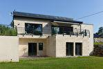 TEXT_PHOTO 0 - Maison Pont Audemer 6 pièce(s) 175 m2