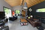 TEXT_PHOTO 1 - Maison Pont Audemer 6 pièce(s) 175 m2
