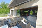 TEXT_PHOTO 2 - Maison Pont Audemer 6 pièce(s) 175 m2