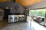 TEXT_PHOTO 3 - Maison Pont Audemer 6 pièce(s) 175 m2