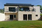 TEXT_PHOTO 9 - Maison Pont Audemer 6 pièce(s) 175 m2