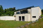 TEXT_PHOTO 10 - Maison Pont Audemer 6 pièce(s) 175 m2