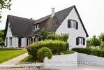 TEXT_PHOTO 0 - Maison Bosc Roger En Roumois 8 pièce(s) 240 m2