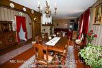 TEXT_PHOTO 4 - Maison Bosc Roger En Roumois 8 pièce(s) 240 m2