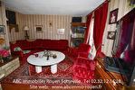 TEXT_PHOTO 5 - Maison Bosc Roger En Roumois 8 pièce(s) 240 m2