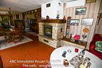 TEXT_PHOTO 6 - Maison Bosc Roger En Roumois 8 pièce(s) 240 m2