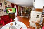 TEXT_PHOTO 7 - Maison Bosc Roger En Roumois 8 pièce(s) 240 m2